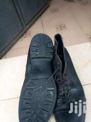 High Quality Shoes | Shoes for sale in Kisumu, Migosi