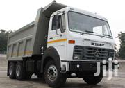 Tippers For Hire | Manufacturing Materials & Tools for sale in Nairobi, Kilimani