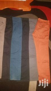 Mtumba Trousers | Clothing for sale in Kiambu, Muguga