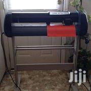 Plotter Vinyl Cutter-model Redsail RS720C | Home Appliances for sale in Nairobi, Nairobi Central