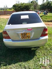 Very Good Condition | Cars for sale in Embu, Kirimari