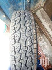 Tyre 205 R16 Hankook | Vehicle Parts & Accessories for sale in Nairobi, Nairobi Central