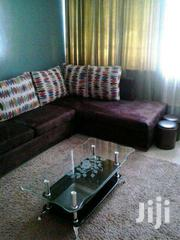 Spacious 1 Bedroom Apartment To Let In Kilimani   Houses & Apartments For Rent for sale in Nairobi, Kilimani
