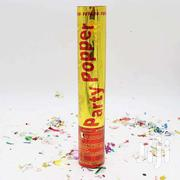 Party Popper With Confetti | Home Accessories for sale in Nairobi, Nairobi Central