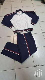 Tracksuits Sports Unisex   Clothing for sale in Nairobi, Parklands/Highridge