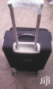 Kings Collections Suitcase Ava | Clothing for sale in Nairobi, Kasarani