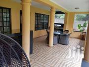 House For Sale In Runda   Houses & Apartments For Sale for sale in Nairobi, Gatina