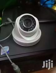 Hikvision Dome Camera | Cameras, Video Cameras & Accessories for sale in Nairobi, Nairobi Central