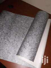 Wallpaper Supply and Installations   Home Accessories for sale in Nairobi, Nairobi Central