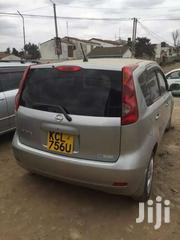 Nissan  Note | Cars for sale in Machakos, Syokimau/Mulolongo