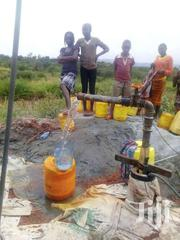Borehole Drilling | Building & Trades Services for sale in Laikipia, Nanyuki