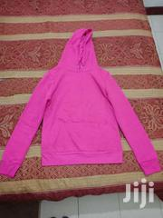 Hoodies For Sale! | Clothing for sale in Nairobi, Pangani