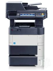 RELIABLE HP PRINTER EPSON PHOTOCOPIER SERVICE REPAIR | Repair Services for sale in Nairobi, Nairobi Central