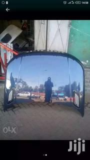 Range Rover Bonnet 2015 | Clothing Accessories for sale in Nairobi, Ngara