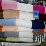 Egyptian Polo Towels   Home Accessories for sale in Nairobi, Nairobi Central