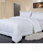 Duvets 5 By 6   Home Accessories for sale in Nairobi, Nairobi Central