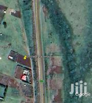 Plot For Sale   Land & Plots For Sale for sale in Laikipia, Igwamiti