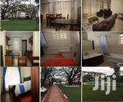 2BDR Fully Furnished Apartment - Jacaranda Gardens | Houses & Apartments For Rent for sale in Kilifi, Shimo La Tewa