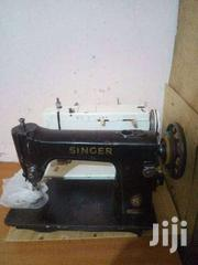 Singer Sewing Machine(188) | Home Appliances for sale in Kiambu, Township C