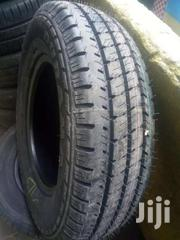 195R15C Goodyear Wrangler Tyre | Vehicle Parts & Accessories for sale in Nairobi, Nairobi Central