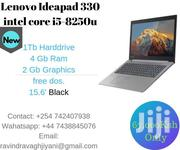 Lenovo Ideapad 330 Intel I5-8250u Laptop | Laptops & Computers for sale in Nairobi, Parklands/Highridge