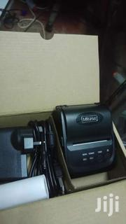 Bluetooth Thermal Printer | Computer Accessories  for sale in Machakos, Syokimau/Mulolongo