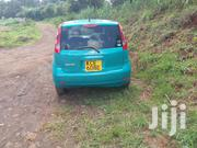 Nissan Note 2008 Model,Auto Have The Originals. | Cars for sale in Murang'a, Kiru