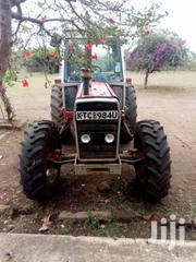 Tractor Massey Ferguson 699 1998 | Heavy Equipments for sale in Nairobi, Ngara