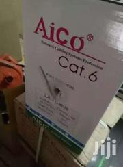 Aico Cat 6 | Manufacturing Equipment for sale in Nairobi, Nairobi Central