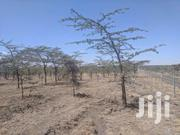 100,300 Acres Samburu County Land At 100k/Acre | Land & Plots For Sale for sale in Laikipia, Nanyuki