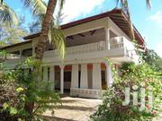 2 Bedroom Furnished house for sale | Houses & Apartments For Sale for sale in Kilifi, Malindi Town