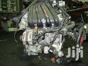 Nissan Hr15de Engine @ Car Spare Parts   Vehicle Parts & Accessories for sale in Nairobi, Nairobi South