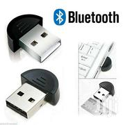Mini USB2.0 EDR Wireless Bluetooth Dongle Adapter For Laptop PC | Computer Accessories  for sale in Nairobi, Komarock