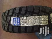 265/75/16 Bf Goodrich MT Tyres Is Made In | Vehicle Parts & Accessories for sale in Nairobi, Nairobi Central