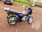 BM 150 | Motorcycles & Scooters for sale in Kiambu, Kikuyu