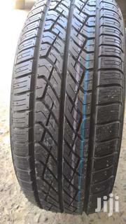 Tyre 225/55 R17 Yokohama | Vehicle Parts & Accessories for sale in Nairobi, Nairobi Central