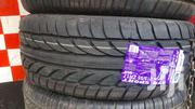 215/55R17 Achilles Tyres From Indonesia | Vehicle Parts & Accessories for sale in Nairobi, Nairobi South