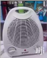 Portable Heat Glow Electric Room Heater/ Warme | Home Appliances for sale in Nairobi, Nairobi Central