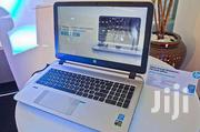 Dont Miss Out On Hp Slim | Laptops & Computers for sale in Nairobi, Nairobi Central