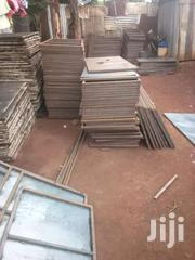 Trappers 4 Hire @ Kenol | Building Materials for sale in Murang'a, Kimorori/Wempa