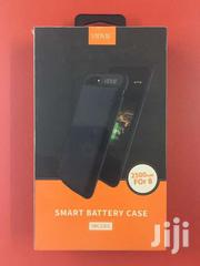Vidvie Smart Battery Case For iPhone 7/8 | Accessories for Mobile Phones & Tablets for sale in Nairobi, Nairobi Central