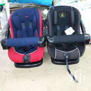 Baby Carseats | Children's Gear & Safety for sale in Nairobi, Nairobi Central
