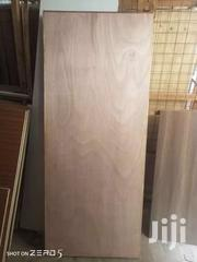 Flash Door Cypress | Doors for sale in Nairobi, Ziwani/Kariokor