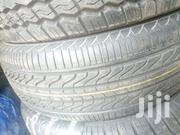 Tyre 215/65 R16 Forceum | Vehicle Parts & Accessories for sale in Nairobi, Nairobi Central