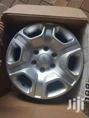 Ford Sliver Sports Rims Size 18 | Vehicle Parts & Accessories for sale in Nairobi, Nairobi Central
