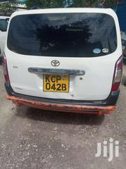 Toyota Probox | Cars for sale in Mombasa, Tudor