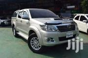 Toyota Hilux Vigo | Cars for sale in Mombasa, Majengo