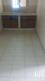 Modern 1br Apartment To Let Sabasaba Area | Houses & Apartments For Rent for sale in Mombasa, Majengo