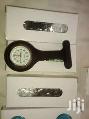 Nurses Watch | Watches for sale in Nairobi, Nairobi West