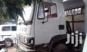 Leyland Comet Tipper Standard Low Mileage. | Trucks & Trailers for sale in Meru, Municipality